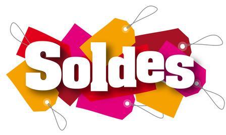 Soldes D 39 T 2014 C 39 Est Parti
