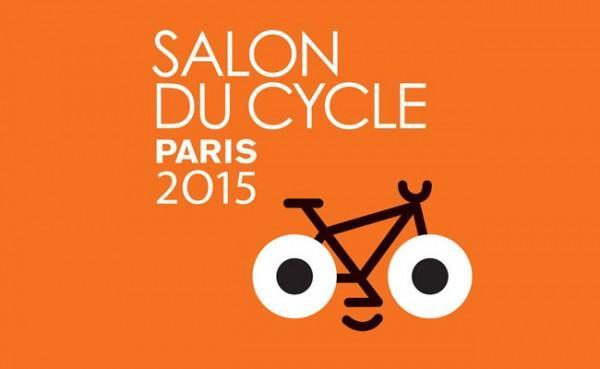 Salon du cycle de paris 2015 for Salon porte de versailles hall 6