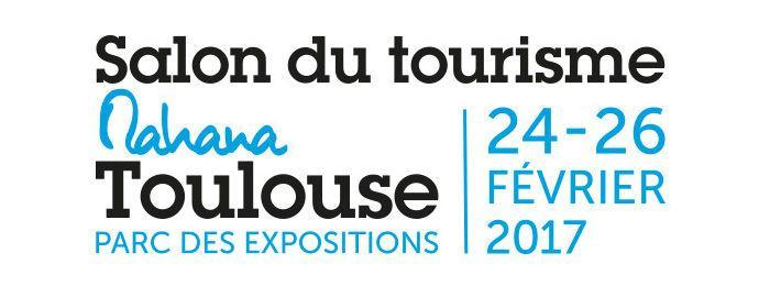 Salon Mahana Toulouse 2017