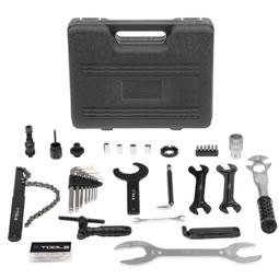 Boite outils X-Tools