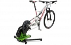 home trainer VTT  Kinetic R1 Direct Drive