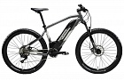VTT Decathlon e-ST 900