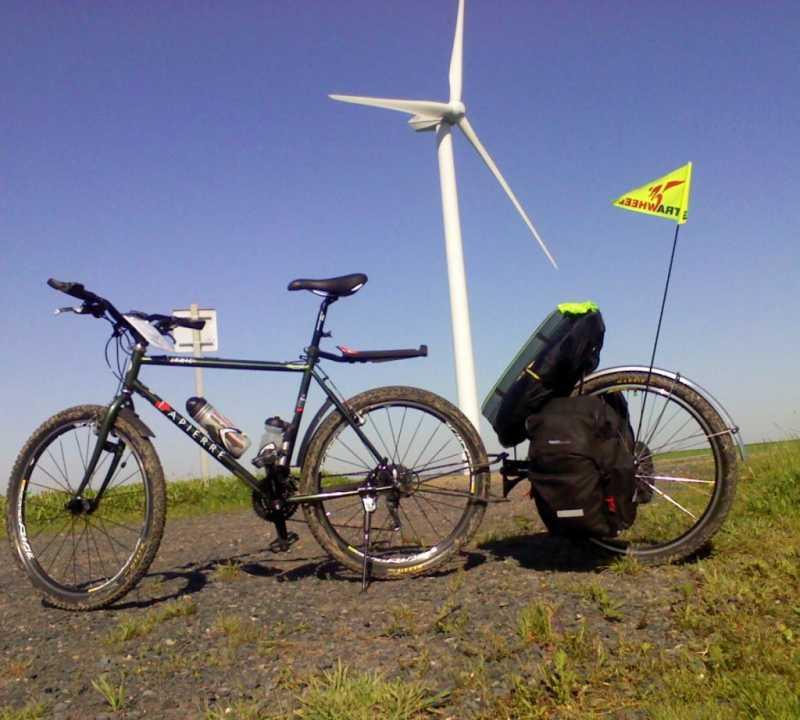 remorque-extrawheels.jpg