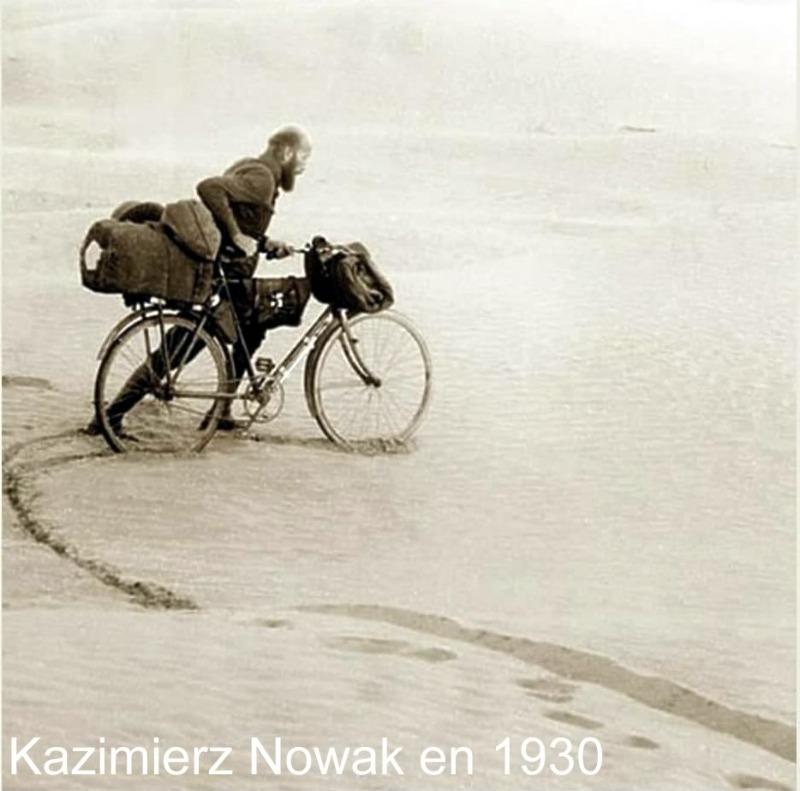 vintage-bikepacking.jpg
