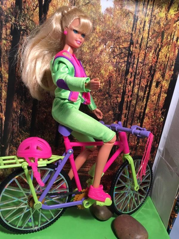 Barbie-VTT.jpeg