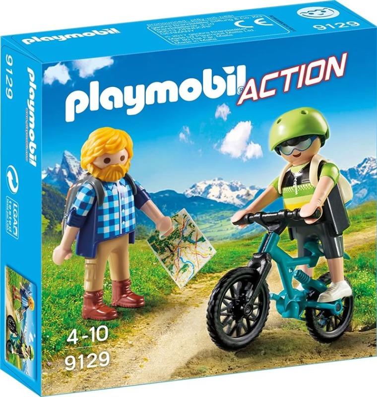 Playmobil-VTT.jpg